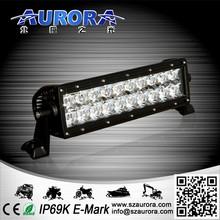 10inch led light bar new star atv