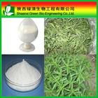 Organic stevia extract powder, CAS No.:58543-16-1