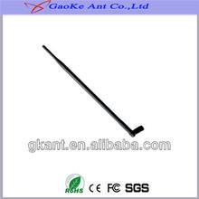 Wireless network , Wireless router external WIFI antenna, WIFI outdoor antenna