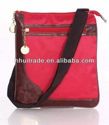 2014 Top Brand vantage bags,fashion trends popular ladies handbag, High Quality PU/Genuine Leather wholesale bags