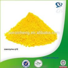 coenzyme q10 softgel 500mg,100mg,300mg