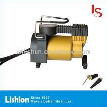 150PSI best mini worthful super flow car air compressor material for repair tires