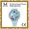 2013 Best Selling China Cheap Product Brand Popular Fashion Korea Mini Wrist Vogue Watches