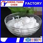 Molecular Formula: NaOH Molecular Weight: 40.00 sodium hydroxide, Other Name: caustic soda