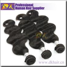 Cheap Peruvian Queenly hair building fiber pakistan