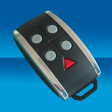Universal Programmable Remote Control 433mhz