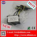 Weit verbreitet einphasen-Überspannungsschutz beschützer ableiter Gerät zmav- 1103 für automatique hundefutter extrudeuse maschine