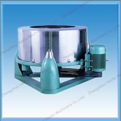Industrial Dehydrator For Food