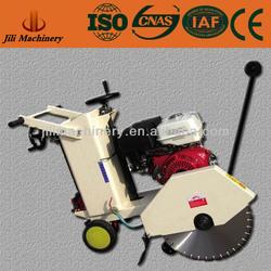 JL500 Hot Sale Concrete Asphalt Pavement Cutting Machine