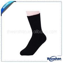 high wool socks school girl