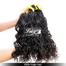 Lovely Aliexpress Hair 6a Virgin peruvian Hair Top Selling hair