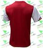 custom thailand quality grade original soccer jersey,football shirt maker soccer jersey