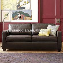 fabric sofa/ section sofa/restaurant/inn sofa