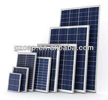 100 Watt 200 Watt 300 Watt 1000 Watt solar panel
