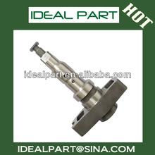 Diesel MW plunger 1418415544