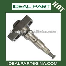 1418415082 CUMMINS 6CT pump plunger