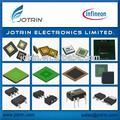 Infineon ic sda5257- 2g001, sdp20s30( d20s30), sdp30s120, sdram sr q67100q4569e402e 4, sdt 06s60