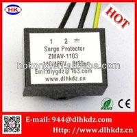 For Kitchenaid Food Mixer ZMAV-1103 Hot New productproduct Lightning protection