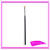 Vonira Beauty Black Synthetic Large Angled Eyebrow Brush