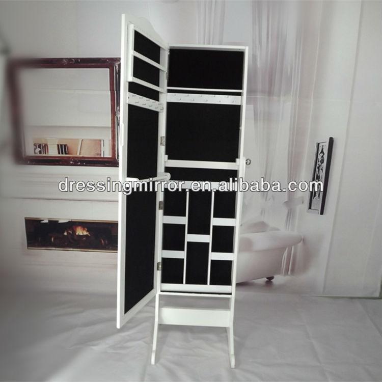 Specchi Per Soggiorno Moderni: Migliori idee su specchio corridoio mensola per.
