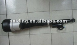 W221 Shock Absorber 2213205513 2005 - auto chassis aftermarket spare parts and car accessory
