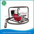 Moteur à essence honda 5.5hp vibrateur concret( fzb- 55)