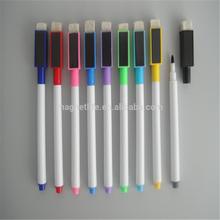 Drawing board magnetic pen