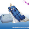 DO-S04 Pressoterapie system for cellulite removal