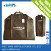 dance garment bags | dance bags with garment rack | foldable garment bag