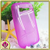 wholesale factory cell phone TPU case for alcatel touch pop C5 OT5036