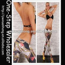 Lady cheap fashion women girls ladies legging latex sex jeans legging pants jeans