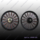 Aluminum alloy Motorcycle alloy wheel
