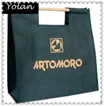 non woven garment bags wholesale,non woven carry bags,coated non woven polypropylene bags,Environmental