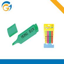 Alibaba Hot Highlighter Marker Pen