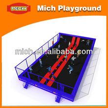 Kids indoor gymnastics costco furniture for sale