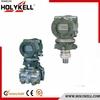 EJA110A,EJA120A,EJA530A,EJA430A Yokogawa EJA/EJX 4-20mA pressure transmitter