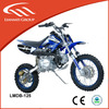 125cc chinese pit bike for sale WITH CE approved