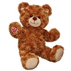 teddy bear cheap, stuffed plush bear for crane machine