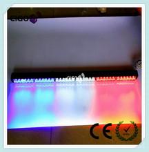 High quality but good price led flashing lights 12v car