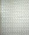 Comprar papel pintado/textura de vinilo textil/papel pintado de mapa del mundo