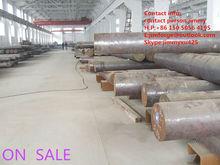 100Cr6/1.2067 steel bar