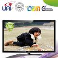 baratos com televisores de alta definição e porta usb
