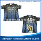 Custom digital camo baseball jerseys