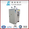 Chinese Electric Steam Boiler Manufacturers