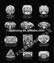 Factory price Hot sale crystal zircon,nail zircon