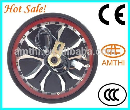 Dreirad Mit Motor Motor/motor Dreirad/roller