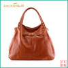 GF-X260 Dubai Fashion Women Bag Lady Wholesale Cheap Handbags