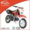 new pit bikes 110cc dirt bikes for kids pit bike with EPA/CE