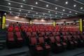 أفلام 7d المسرح