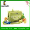 2014 Cheap Cooler Bag, picnic bag Lunch Chilled Bottle Picnic Travel Milk Cooler